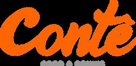Novo Contê - Logomarca Oficial.png