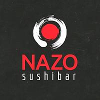 Nazo.png