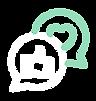 icones_Cumplicidade.png