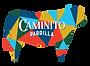 CMT_Logo_Vaquinha_Colorida.png