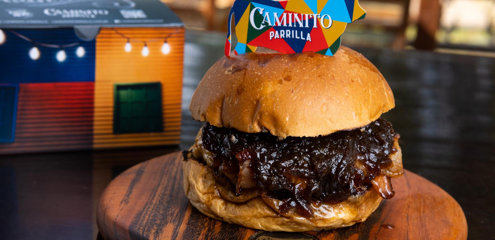Caminito (9).jpg