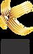 Logo - Automatize Residencias - Sem somb