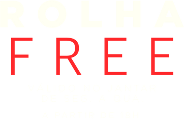 rolha free (1).png