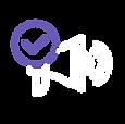 icones_resultados.png
