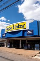 PepeTintas_Lojas_Ceilândia-14.jpg