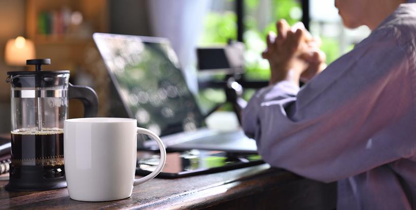 coffee-work-at-home-RJ4GUKQ (1).png