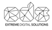 Logo_EDS_3Variacoes_2019_EXTREME DIGITAL