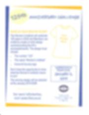 Tshirt Challenge JPEG.JPG