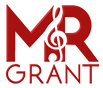 Mr-Grant-Badge---Red.png