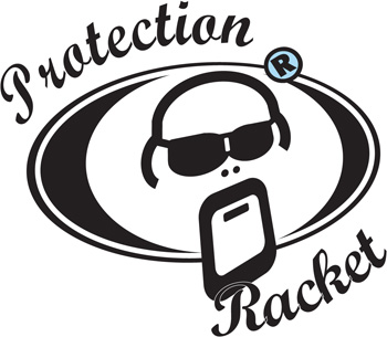 Protection Racket Cases