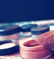 cosmetics law