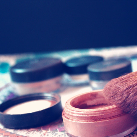 TCY GUIDE: Beauty Products for Makeup Lovers