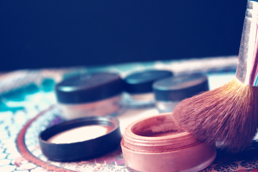 BEAUTY PRODUCTS YOU NEED FOR COLLEGE