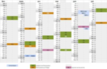 calendrier comme un echo 1er semestre 2020.jpg