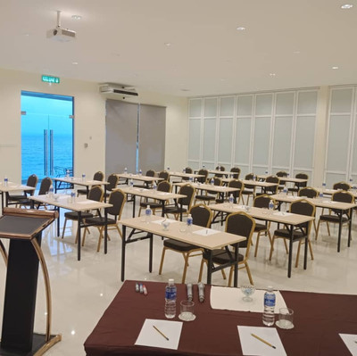 classroom 1.jpeg