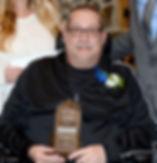 Jeff with Award.jpg
