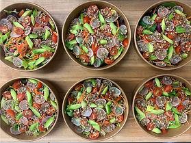 garden salads cfs.jpg