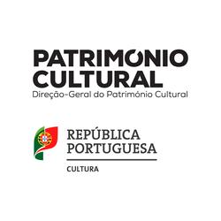 Direcção-Geral do Património Cultural