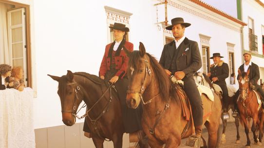 rf-romaria-a-cavalo.png