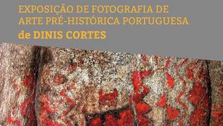 """Exposição de fotografia """"In nomine hominis...pro memoria artis"""""""
