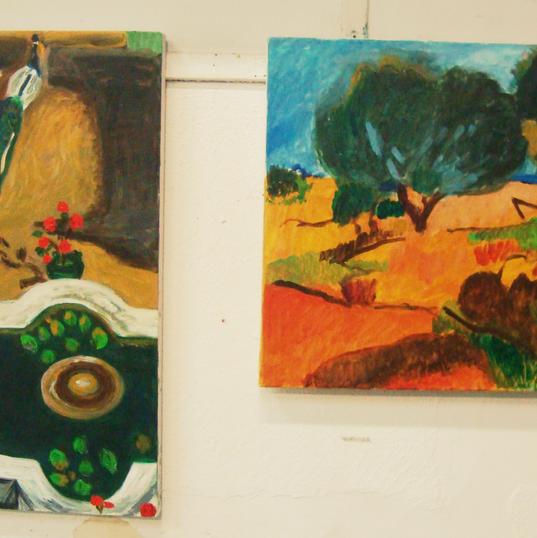 curso-pintura-02.png