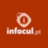 Infocul_logo-1.png