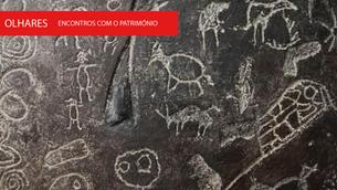 Arqueologia do vale do Tejo