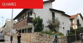 Conjunto de Obras Arquitectónicas de Álvaro Siza