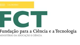 Workshop FCT - Agenda de Investigação e Inovação em Cultura e Património Cultural