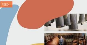 Direcção Regional de Cultura celebra o património do Alentejo
