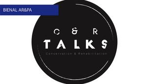 C&R Talks