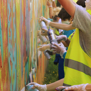 graffitar-festas-aniversario-2.png