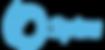 logotipo-spira-azul.png