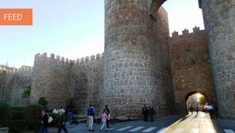 Gestão Patrimonial: viagem de estudo à Fundação Santa María La Real