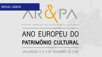 Turismo do Porto e Norte [Expositores Bienal AR&PA 2018]