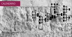 Curso de Arqueologia da Arquitectura