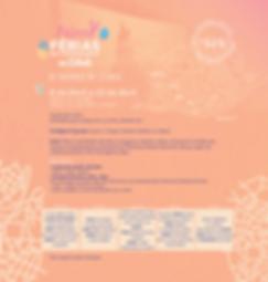 Ferias-corporate-02.png