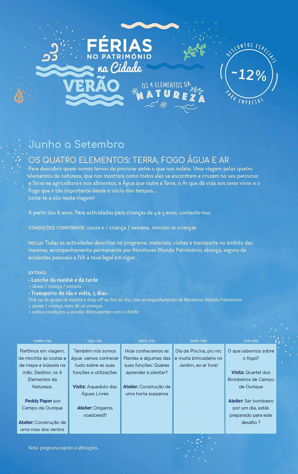 Ferias-verao-corporate-site-02.png