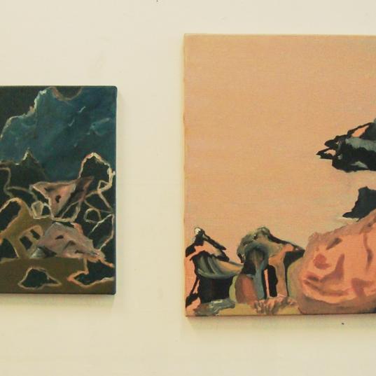 curso-pintura-05.png