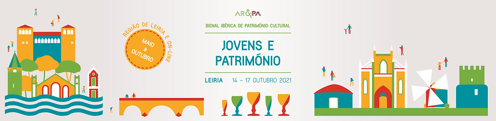 banner-bienal-2021-home-05.png