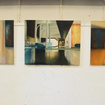 curso-pintura-01.png