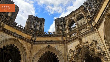 Direitos e Deveres do Património Cultural Português: um outro contributo