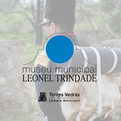 Museu Municipal Leonel Trindade
