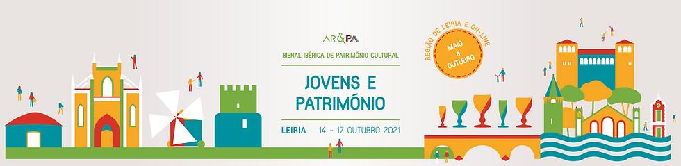 banner-bienal-2021-bienal-07.png