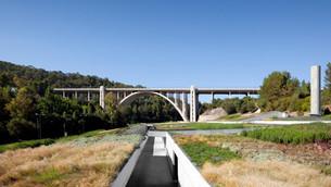 Prémio Valmor e Municipal de Arquitectura 2013