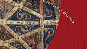 """Ciclo de Conferências """"Manuscritos de Alcobaça II Materialidades, temas e problemas"""""""