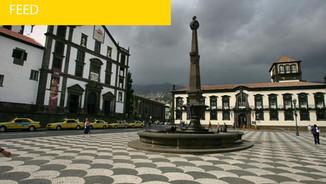 """Câmara Municipal do Funchal apresenta iniciativa """"Música nos Museus"""""""