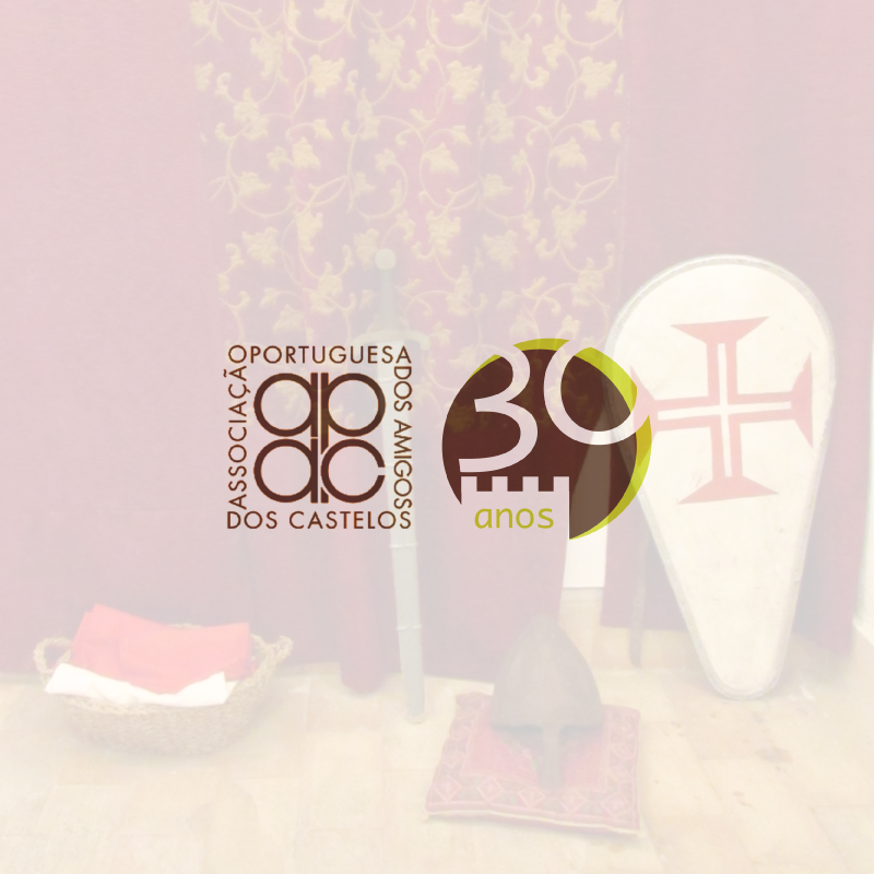 Associação Portuguesa dos Amigos dos