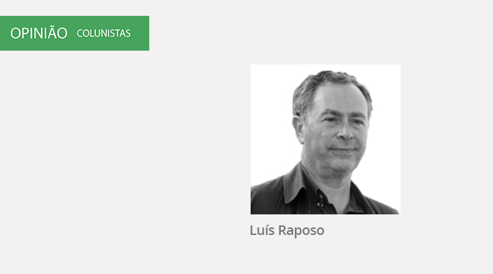 Luis Raposo