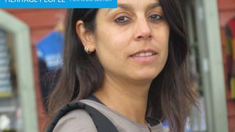 Maria João Lança